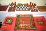 'Kreedaa Kaushalya' Board Games Extravaganza at Ramsons, Handicrafts Sales Emporium, Mysuru (5)