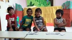 Mind your manners Summer Workshops at Ileap Academy (1)