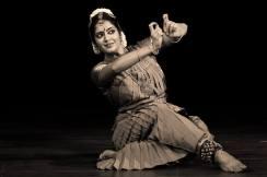 Shilpa Nanjappa (2)