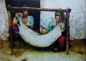 Tales of Rural India_Sana Khan
