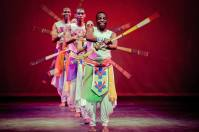 Tribhangi Dance Theatre (3)