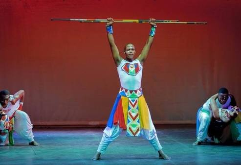 Tribhangi Dance Theatre (4)