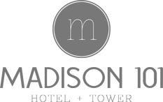 Madison 101 Hotel Tower What S Happening