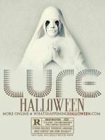 Lure Nightclub   Halloween 2018 Tickets