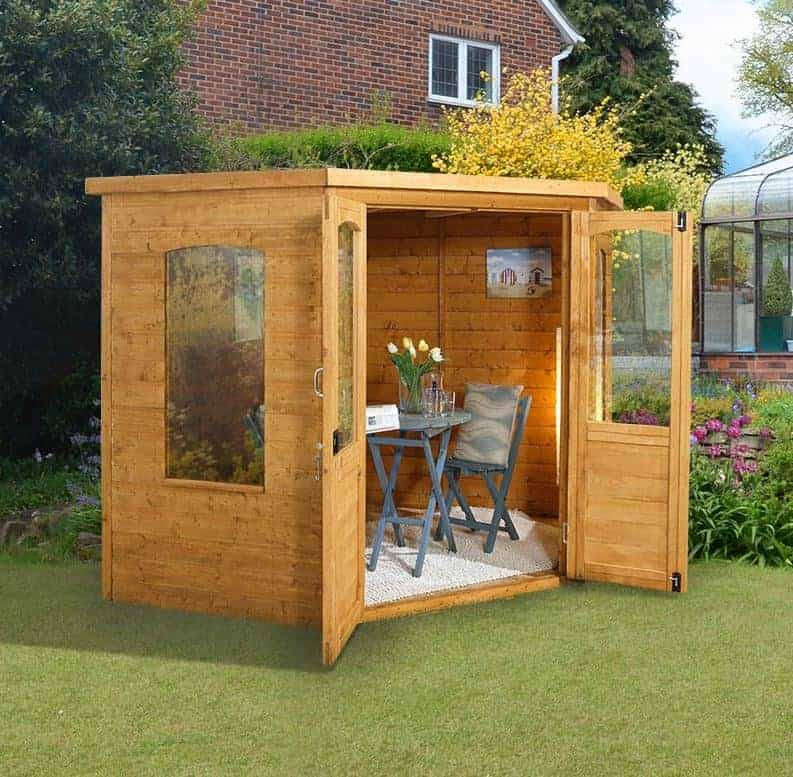 sofa 10 year guarantee set covers cotton corner summer house, offers & deals, who has the best ...