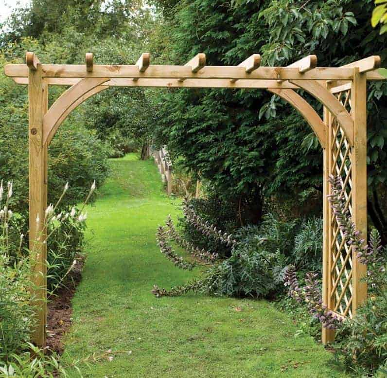 Outdoor Pergola Who Has The Best Outdoor Pergola