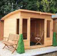 Free Summer House Plans Pdf