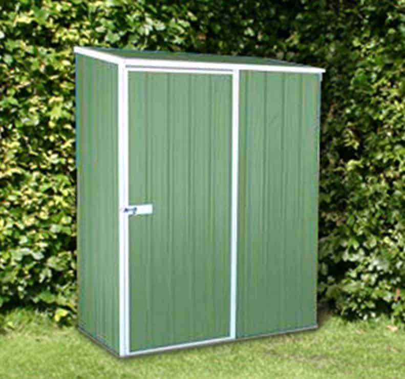 Small Storage Sheds  Who Has The Best Small Storage Sheds