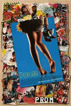 Film Review: Prom is an Unoriginal and Predictable Teen Movie