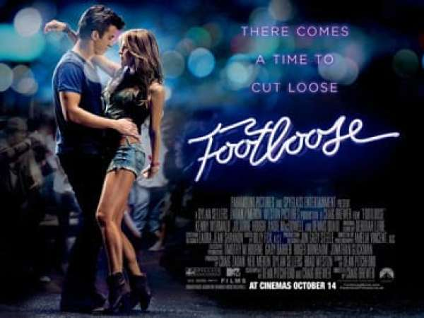 New Footloose Remake Is Better Than The Original