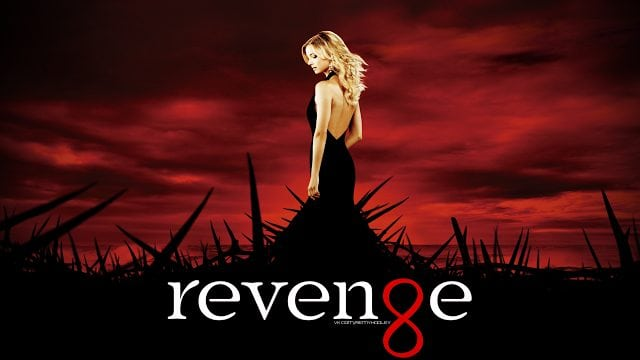TV REVIEW: REVENGE SEASON 2