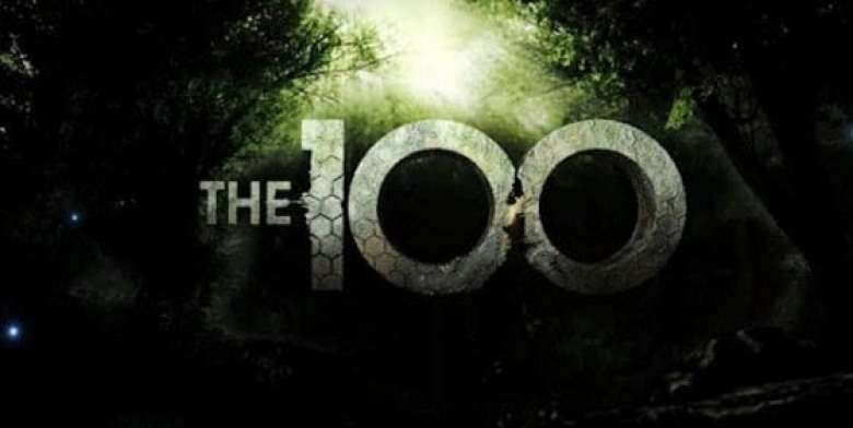 FIRST IMPRESSIONS: THE 100 (THE CW)