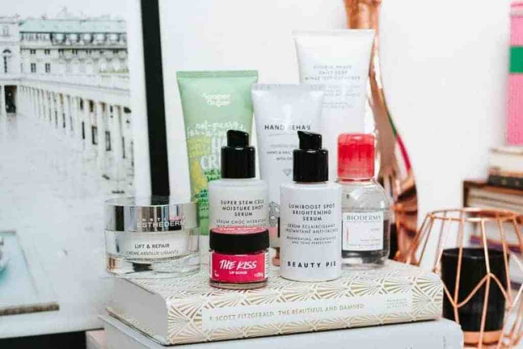 Winter Beauty Edit: Skin Care Essentials for Colder Weather