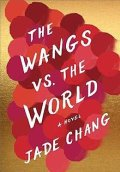 15 Best Books Similar To Crazy Rich Asians That You'll LOVE