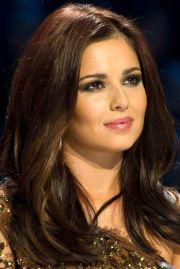 top trending celebrity hairstyles
