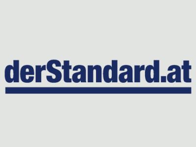 Baz In derStandard - AUSTRIA