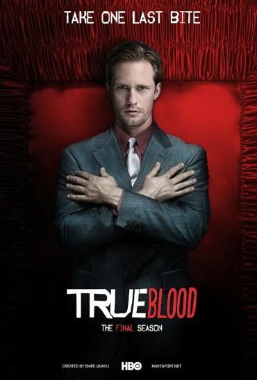 true blood 7