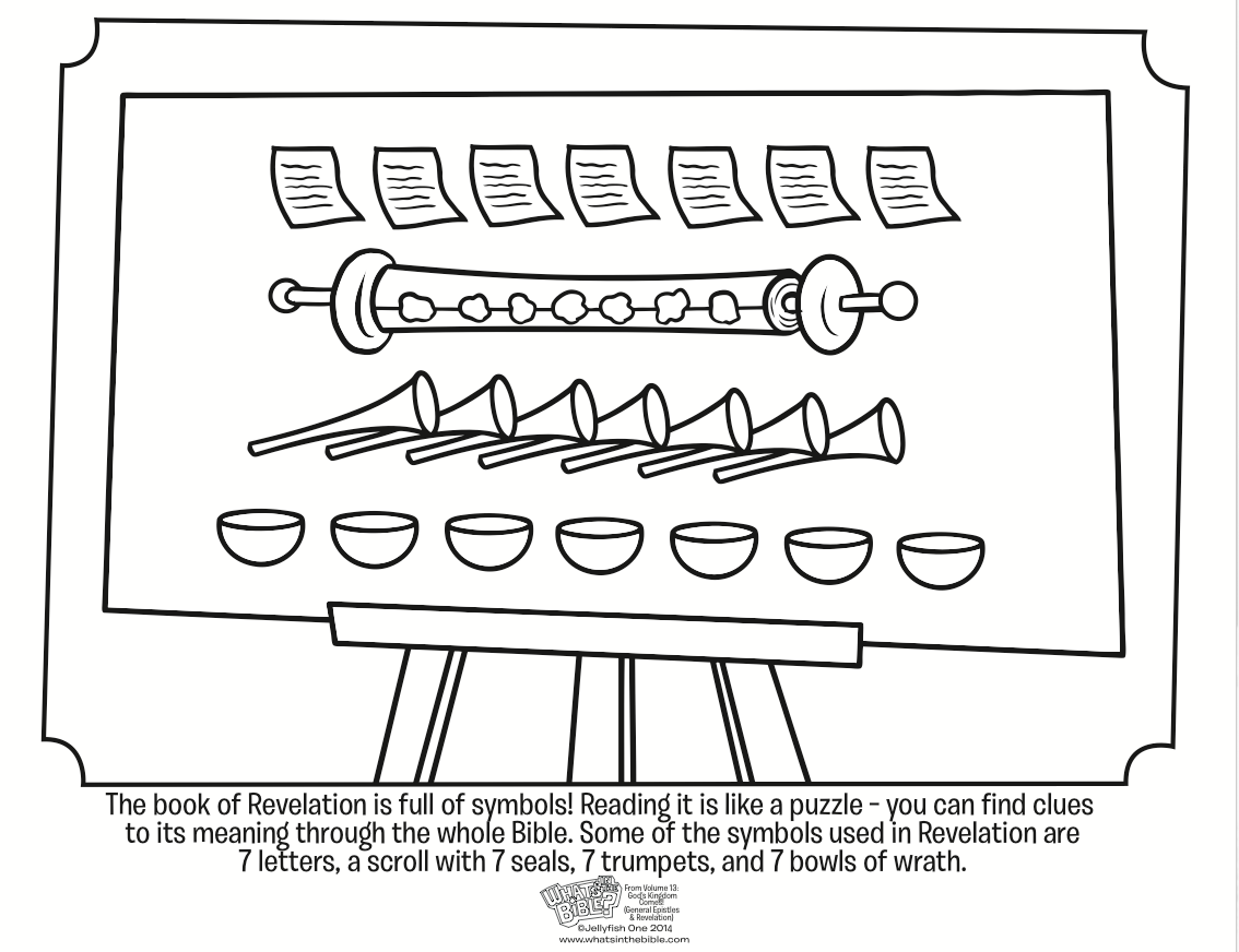 Symbols-in-Revelation-Coloring-Page.png