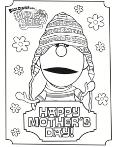 whatsinthebible-mothersday-236x300.png