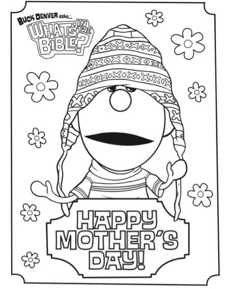 whatsinthebible-mothersday.png