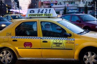bukareszt_taksowki_bucharest_taxi