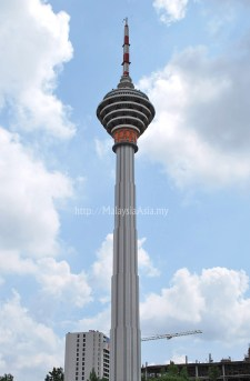 kl-tower-picture