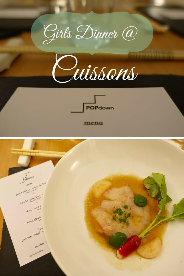 girls-dinner-cuisson