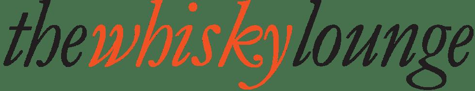 the whisky lounge logo