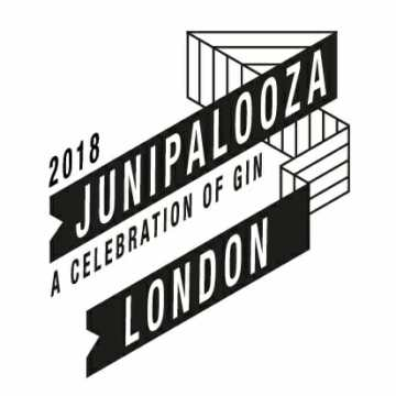 Why Junipalooza is my favourite gin festival