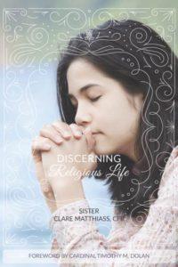 Discerning Religious Life