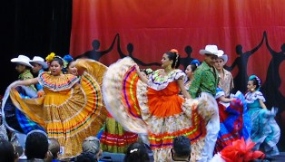 mexican dancers2