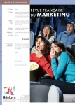 adetem, rfm, marketing
