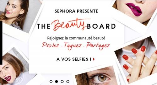 the-beauty-board-750x410.jpg