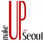 makeup, seoul, cosmetics