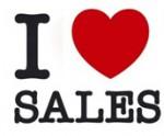 sales, paris, lur, personal luxury goods