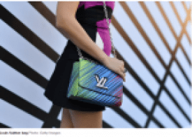 louis vuitton, fashion, luxury, hong-kong