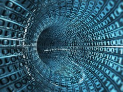bigdata, marketing, etudes, market research