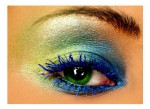 brand, makeup, cosmetics, beauty
