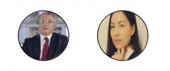 chine,conference,printemos des etudes,chunyan li,philuippe jourdan,prada