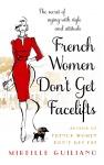 femme, france, francaise, luxe