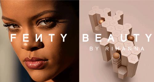 marques, cosmétiques, marché 2017