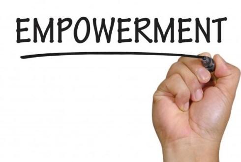 empowerment, marketing, adetem, rfm