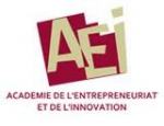 logo_Ac_Entrepreunariat.jpg