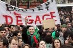printemps, arabe, tunisie, rfm, opinion, publique