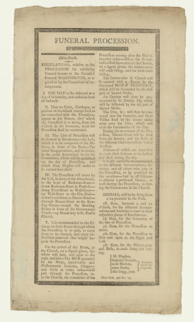 George_Washington_funeral_processions,_New_York,_December_29,_1799