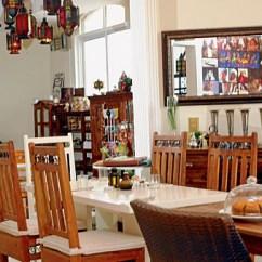 Living Room Cafe Abu Dhabi Cheap Furniture Set Arabia What S On