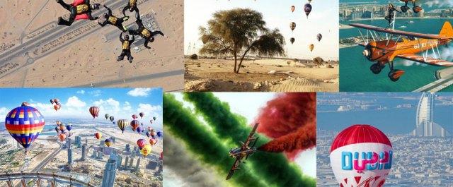 Картинки по запросу world air games
