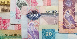 uae workers pay