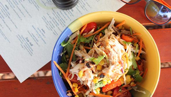 Smoked-Chicken-Salad_1