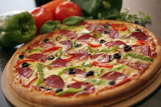 Broccoli-Pizza-and-Pasta-resized